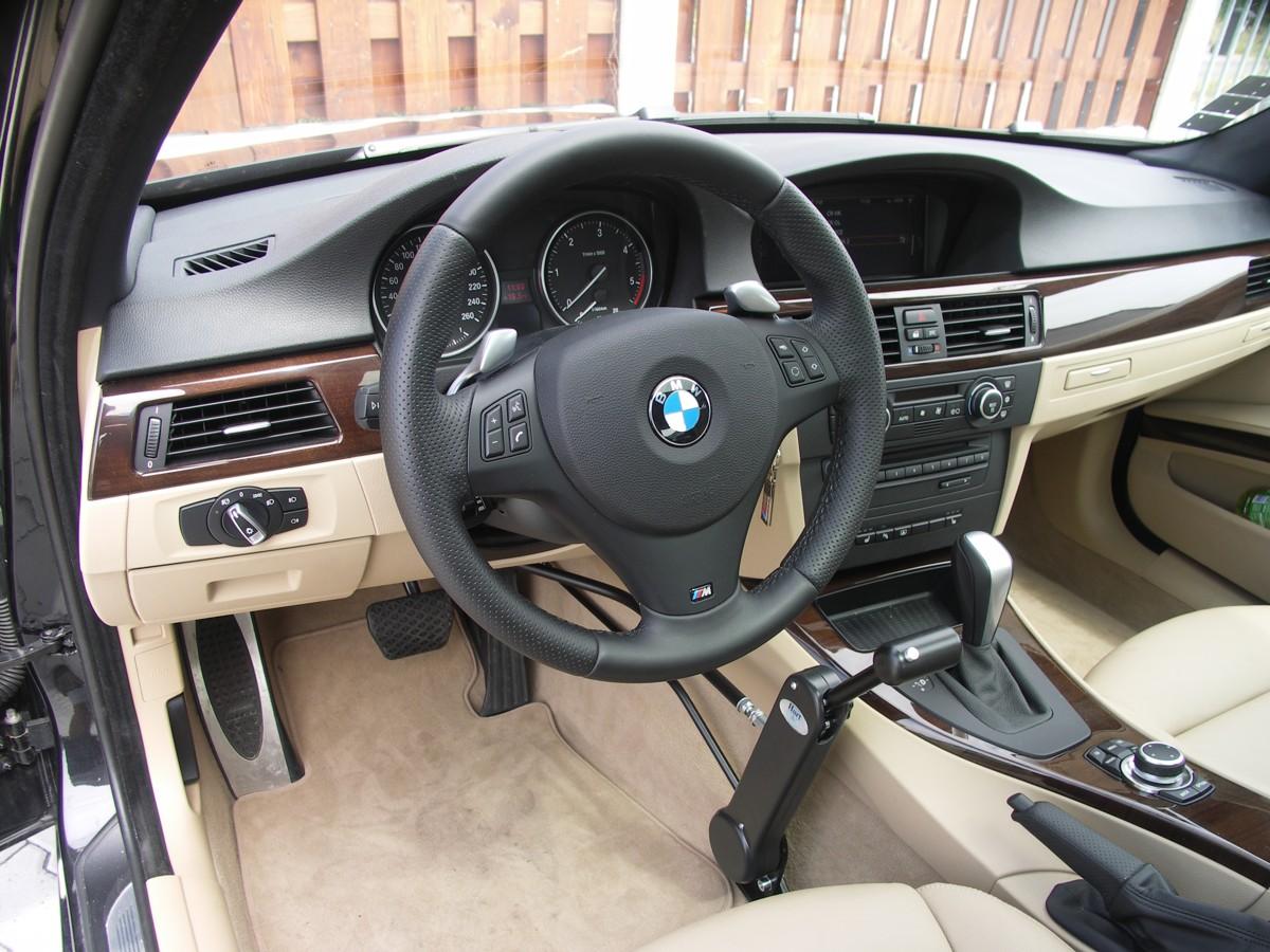 BMW Slide1