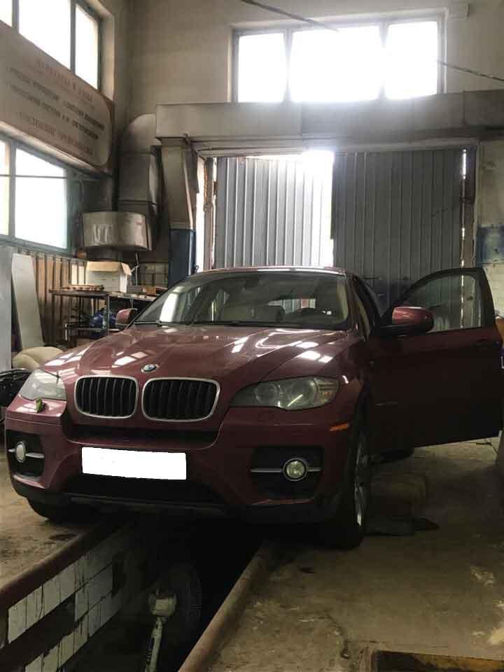 BMW X6_1_РУ