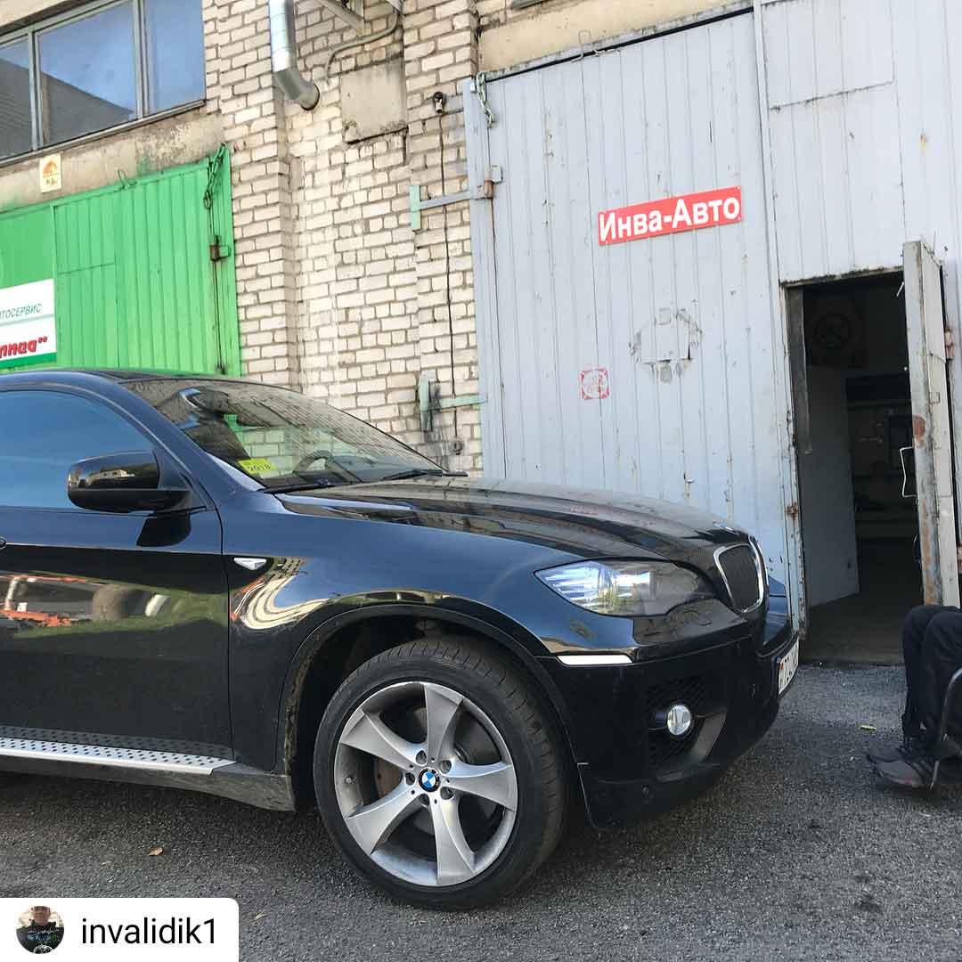 BMW_X6_black_RU_1