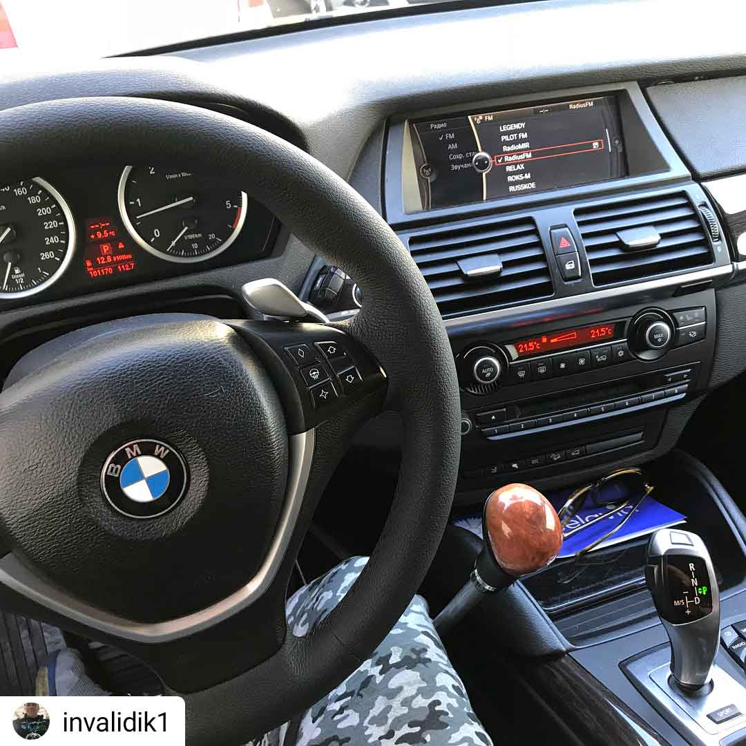 BMW_X6_black_RU_2