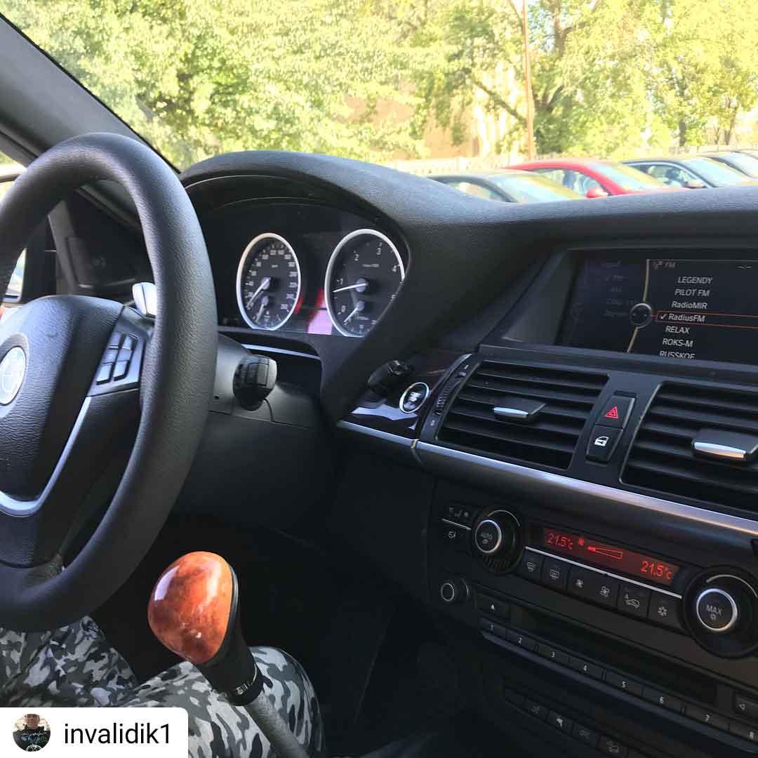 BMW_X6_black_RU_3