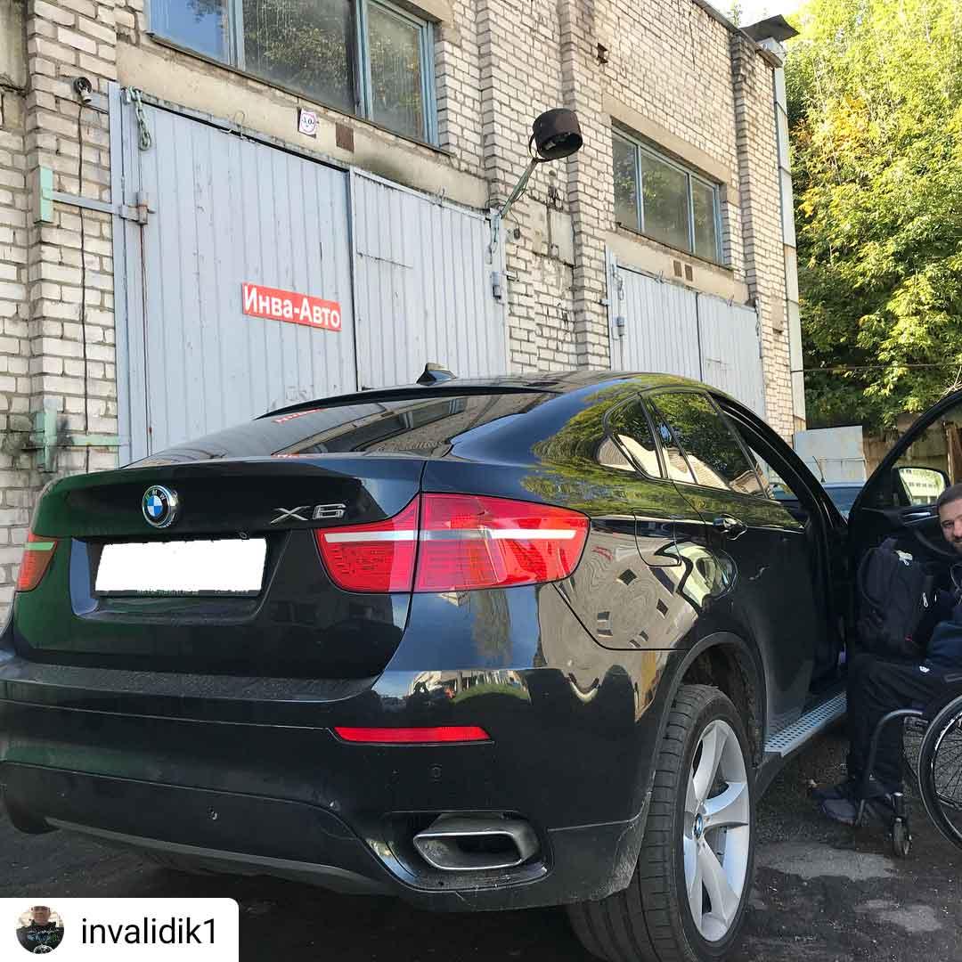 BMW_X6_black_RU_4